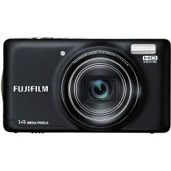 Fujifilm FinePix T400 Digital Camera