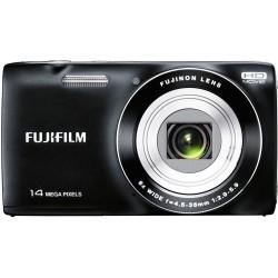 Fujifilm FinePix JZ100 Digital Camera