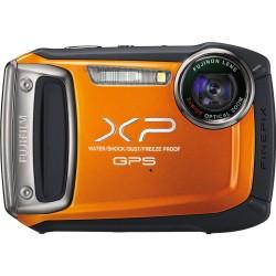 Fujifilm FinePix XP150 Digital Camera 14 MP