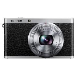 Fujifilm XF1 12MP Digital Camera with 3-Inch LCD