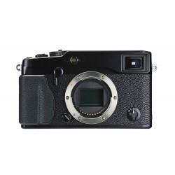 FUJIFILM X-Pro1 16 MP Compact System Digital Camera