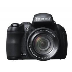 Fujifilm FinePix HS30EXR Digital Camera