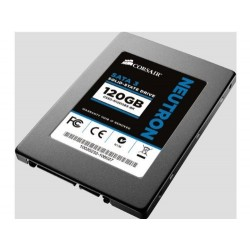 Corsair 120GB CSSD-N120GB3-BK Neutron Series SATA III