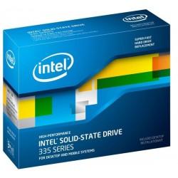 Intel SSD 240GB 335 Series