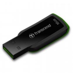 Transcend 16GB Jetflash 360