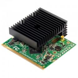 Mikrotik R5SHPN Wireless Minipci 800mW AN