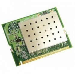 Mikrotik R52H Wireless Minipci 350mW ABG