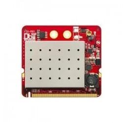 Mikrotik DBii-F20-PRO Wireless Minipci 500mW BG