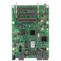 Mikrotik RB433GL RouterBoard