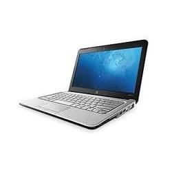 Service laptopMalang