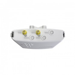 Mikrotik RB912UAG-5HPnD D-OUT Outdoor Mimo