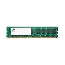 Corsair DDR3 PC10600 2GB ECC - CM72DD2G1333