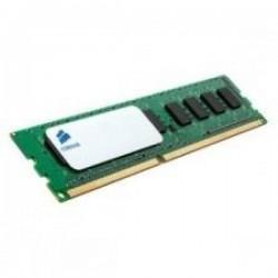 Corsair DDR3 PC8500 2GB ECC - CM72DD2G1066
