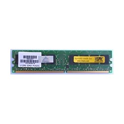Visipro DDR2 1GB PC6400 DIMM ECC