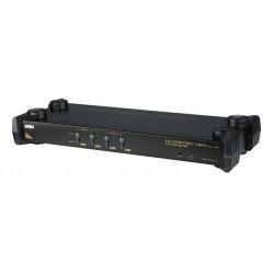 Aten CS9134Q9-AT-G KVM Switch