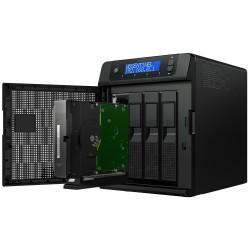 WD Sentinel 6TB