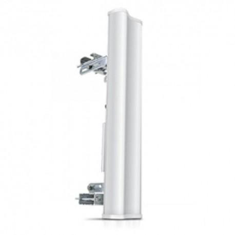 Ubiquiti Antenna AM-5G20 5Ghz 20dBi 90-deg Dual-Pol Sector