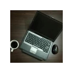 Service laptop Sintang