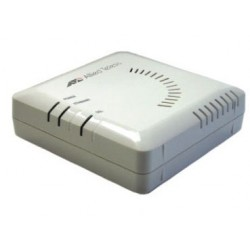 Allied Telesis AT-AR226E ADSL Modem 1 Port
