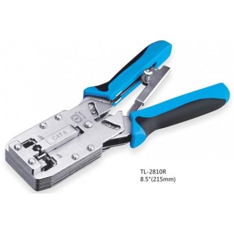 Talon TL-2810R Crimping Tools