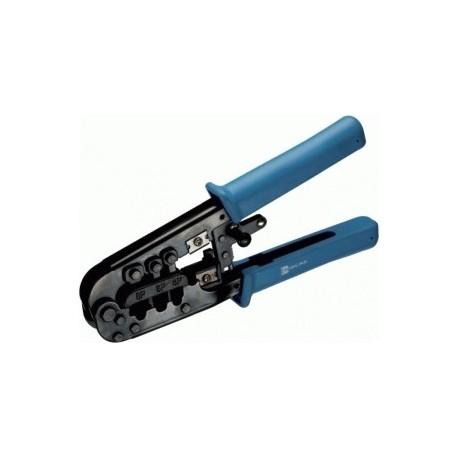 Schneider DXYTOOLCRIMP Crimping Tool