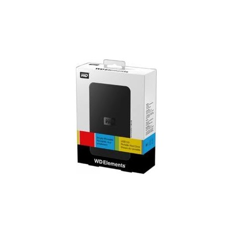A.C RYAN USB WIFI DONGLE ACR-WN100001