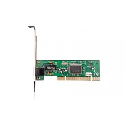 TP-Link TF-3200 Ethernet PCI 10/100Mbps