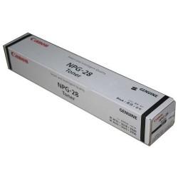 Canon NPG-28 Toner Black Original For Canon ImageRUNNER