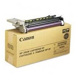 Canon NPG-28 Drum Black For Canon ImageRUNNER