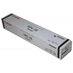 Canon NPG-28 Toner Black Compatible For Canon ImageRUNNER