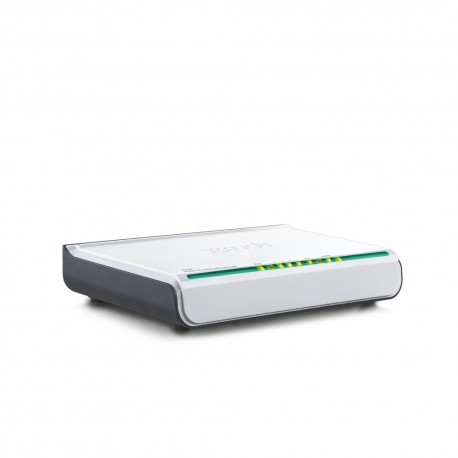 Tenda R502 4PORT BROADBAND ROUTER