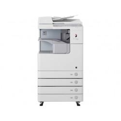 Canon ImageRUNNER iR 2525 Mesin Fotocopy Printer
