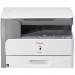 Canon ImageRUNNER iR 1024 Mesin Fotocopy Printer Laser A4 B/W