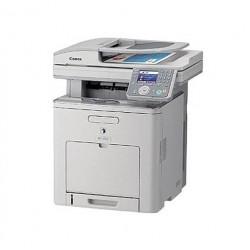 Canon ImageRUNNER iR 1028 Mesin Fotocopy Printer Laser Color Faxs A4 B/W