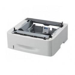 FL CASSETTE-AJ1(M) Accessories Color Laser/Beam Printer [2849B001AA]