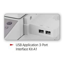 MICARD ATT KIT-A1 Wireless Network Interface Board [5146B001AA]