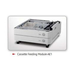Cassette Feeding Module-AE1 Accessories Color Laser/Beam Printer [2848B001AA]