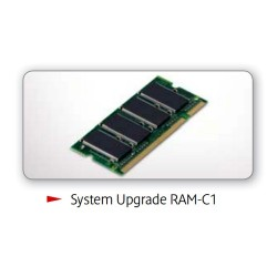 RAM-C1 512MB SYSTEM UPGRADE [2863B001BA]