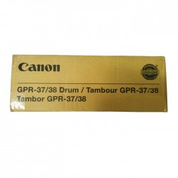 Canon GPR-37/38 Drum Unit 300,000 pages yield [3764B003AA]