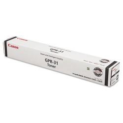 Canon GPR-31 Black Toner - 2790B003AA