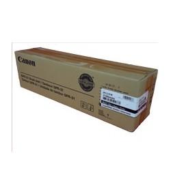 Canon GPR-31 Black Drum Unit - 2778B004BA