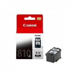 CANON PG-810 Besar