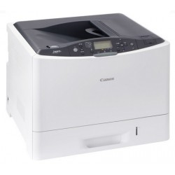 Canon Printer imageCLASS LBP7780Cx