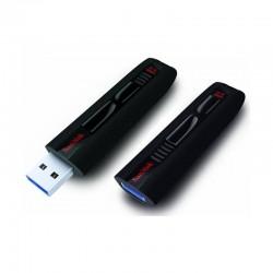 Sandisk Extreme CZ80 32GB USB 3.0