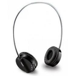 Rapoo Bluetooth Stereo Headset Black