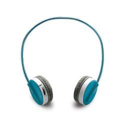 Rapoo Bluetooth Stereo Headset Blue