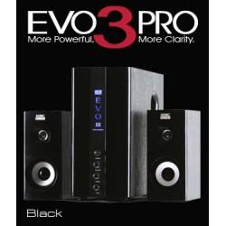 Sonic Gear Evo 3 Pro 2.1 Channel