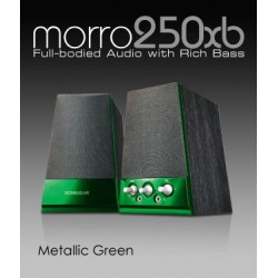 Sonic Gear Morro 250 2 Channel
