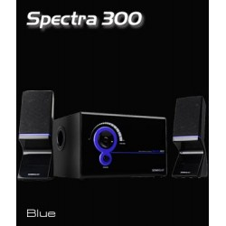 Sonic Gear Spectra 300 2.1 Channel