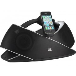JBL ON BEAT EXTREME For iPad iPhone Etc